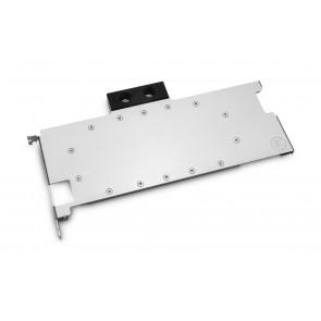 EK-Pro GPU WB RTX 8000 - Ni + Inox