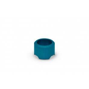EK-Quantum Torque Compression Ring 6-Pack STC 16 - Blue