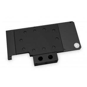 EK-Quantum Vector RE RTX 3080/3090 Active Backplate - Acetal