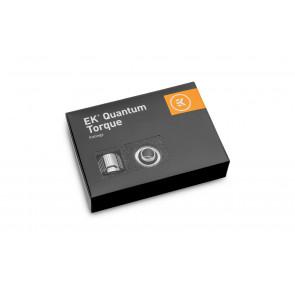 EK-Quantum Torque 6-Pack STC 10/16 - Nickel