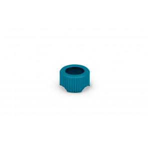EK-Quantum Torque Compression Ring 6-Pack HDC 12 - Blue