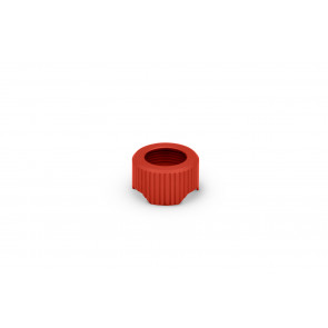 EK-Quantum Torque Compression Ring 6-Pack HDC 12 - Red