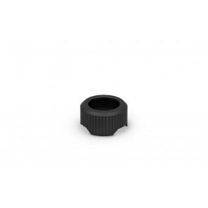 EK-Quantum Torque Compression Ring 6-Pack HDC 14 - Black