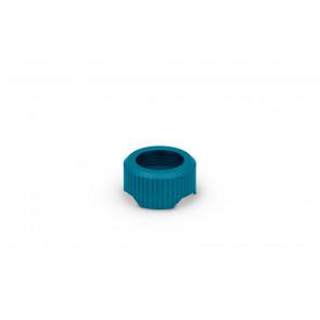 EK-Quantum Torque Compression Ring 6-Pack HDC 14 - Blue