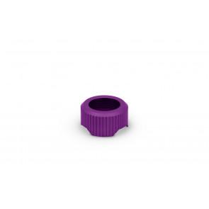 EK-Quantum Torque Compression Ring 6-Pack HDC 14 - Purple