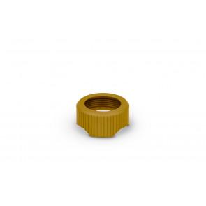 EK-Quantum Torque Compression Ring 6-Pack HDC 16 - Gold