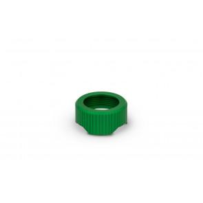 EK-Quantum Torque Compression Ring 6-Pack HDC 16 - Green