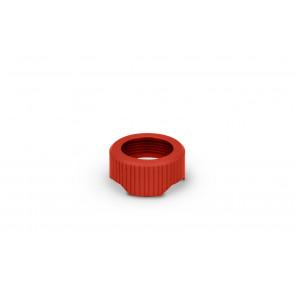 EK-Quantum Torque Compression Ring 6-Pack HDC 16 - Red