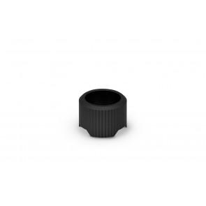 EK-Quantum Torque Compression Ring 6-Pack STC 16 - Black