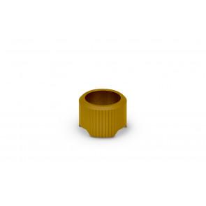 EK-Quantum Torque Compression Ring 6-Pack STC 16 - Gold