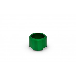 EK-Quantum Torque Compression Ring 6-Pack STC 16 - Green