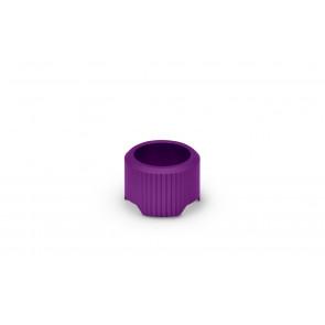 EK-Quantum Torque Compression Ring 6-Pack STC 16 - Purple
