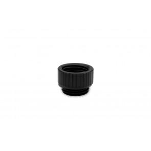 EK-Quantum Torque Micro Extender Static MF 7 - Black