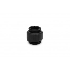 EK-Quantum Torque Micro Extender Static MM 7 - Black