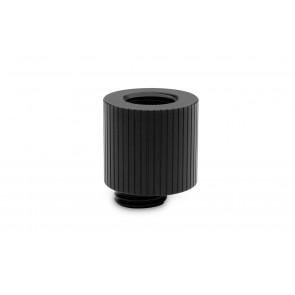 EK-Quantum Torque Rotary Offset 3 - Black