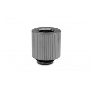 EK-Quantum Torque Rotary Offset 3 - Black Nickel