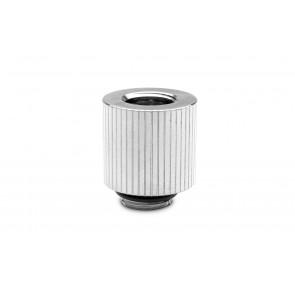 EK-Quantum Torque Rotary Offset 3 - Nickel