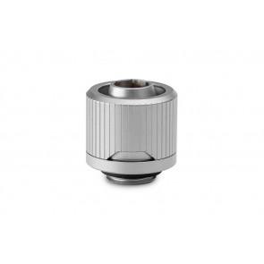 EK-Quantum Torque STC 10/16 - Satin Titanium