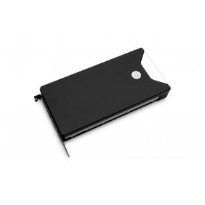 EK-Quantum Vector FE RTX 3080 Full Metal - Black SE