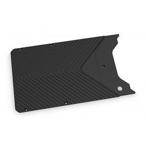EK-Quantum Vector FE RTX 3090 Backplate - Black