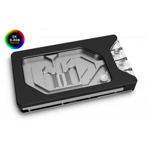 EK-Quantum Vector FE RTX 3090 D-RGB - Black Special Edition