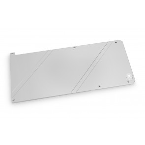 EK-Quantum Vector FTW3 RTX 3070 Backplate - Nickel