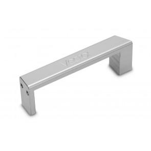 EK-Quantum Vector Terminal Cover - Silver