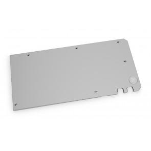 EK-Quantum Vector TUF RTX 3070 Backplate - Nickel