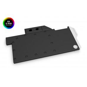 EK-Quantum Vector Xtreme RTX 3080/3090 D-RGB - Nickel + Acetal