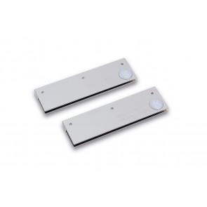 EK-RAM Monarch Module - Nickel (2pcs)