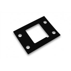Closed-cell insulation - Mounting AMD Front (3mm)