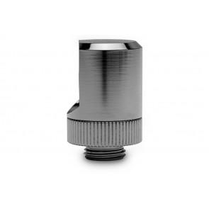 EK-Torque Angled 90° - Black Nickel