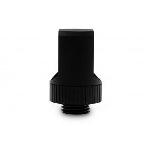 EK-Quantum Torque Rotary T - Black