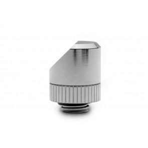 EK-Quantum Torque Rotary 45° - Nickel