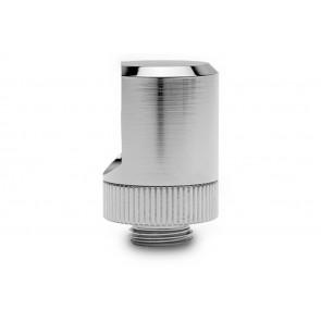 EK-Torque Angled 90° - Nickel