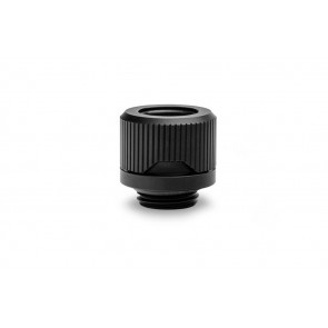 EK-Torque HTC-12 - Black