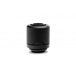 EK-Torque STC-10/13 - Black