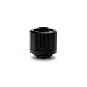 EK-Quantum Torque STC-10/16 - Black