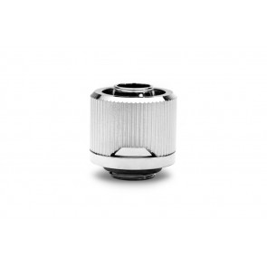 EK-Torque STC-10/16 - Nickel
