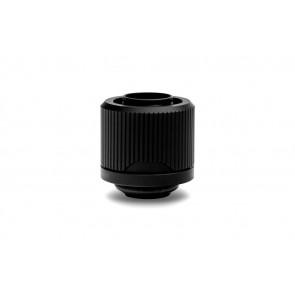 EK-Torque STC-12/16 - Black