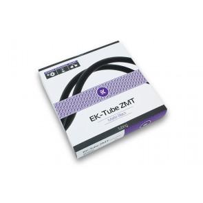 EK-Tube ZMT Matte Black 16,1/11,1mm (3m RETAIL)