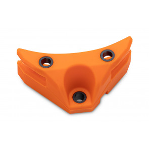 EK-Vardar X3M Damper Pack - Orange
