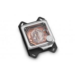 EK-Quantum Velocity - AMD Copper + Plexi
