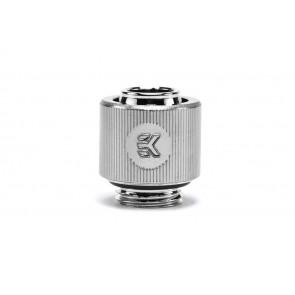 EK-ACF Fitting 10/13mm - Nickel