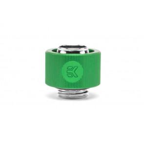 EK-ACF Fitting 12/16mm - Red