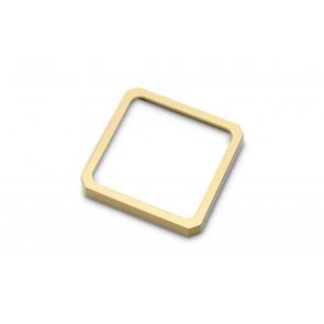 EK-Quantum Magnitude Accent - Gold