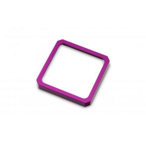 EK-Quantum Magnitude Accent - Purple