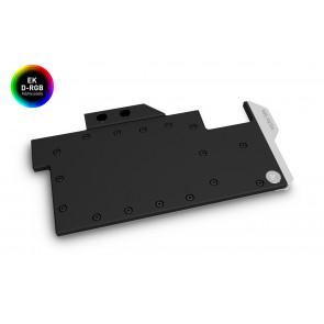EK-Quantum Vector Strix RTX 3080/3090 D-RGB - Nickel + Acetal