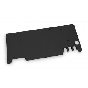 EK-Quantum Vector Xtreme RTX 3080/3090 Backplate - Black