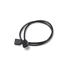 EK-RGB Extension Cable (510mm)